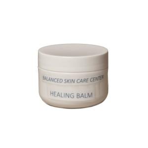 Healing Balm 1oz