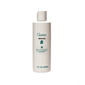 Balancing Facial Cleanser 8oz