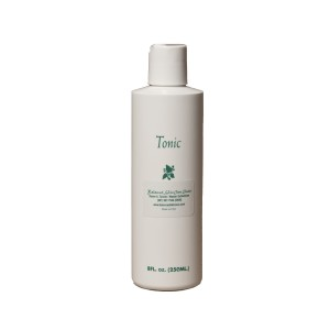 Oily Skin Tonic 8oz