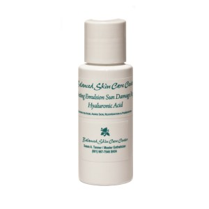 Hydrating Emulsion 2oz