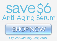 Save $17 on Aging Kits